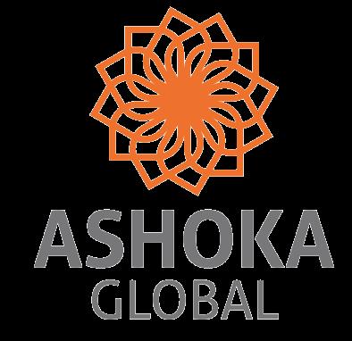 Ashoka Global